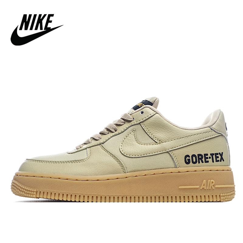 nike air force gore tex