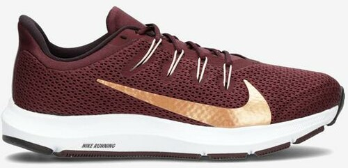 nike quest 2 mujer